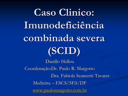 Caso cooper pharmaceutical