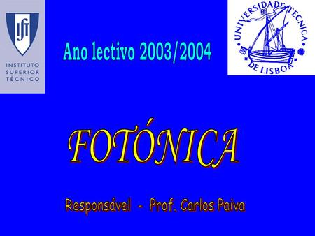 Física – vs – Matemática I submit that the common denominator of teaching and research is learning – by students on the one hand – learning by scientists.