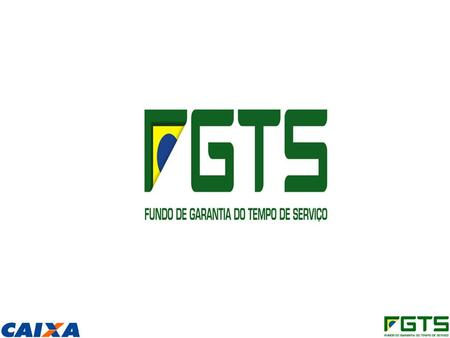 EXPLORAR A MARCA DO FGTS