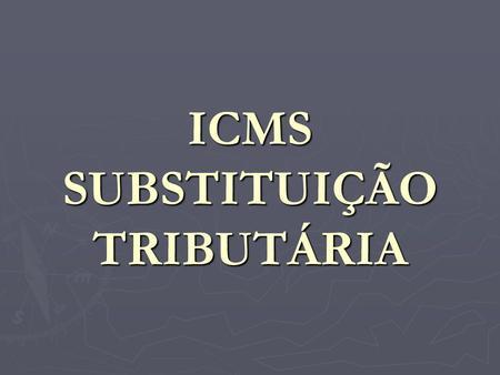 Decreto lei 26 2010 de 30 3