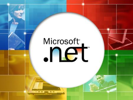 Web Services e Enterprise Services Vasco Veiga & Developer Group Microsoft Corporation.