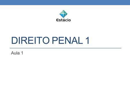 Manuale caldaia ariston microgenus plus 24 mffi for Caldaia ariston egis manuale d uso