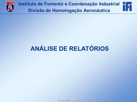 Instituto brasileiro de ensaios de conformidade ltda