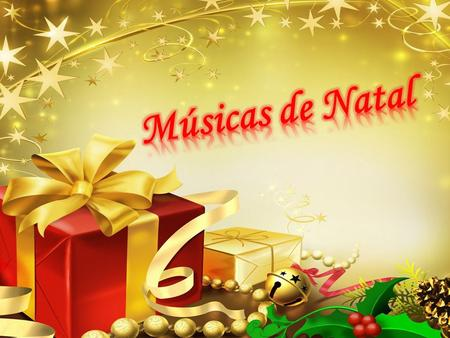 "Esta música transmite essencialmente valores como a paz e a concórdia entre todos os povos e todas as raças do mundo. ""And so this is Christmas For weak."