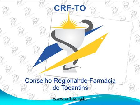 Www.crfto.org.br.