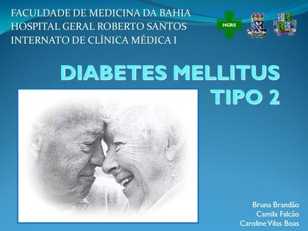 tipos de diabetes mellitus tipo 1