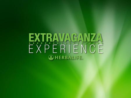 DO PLANO DE MARKETING HERBALIFE!