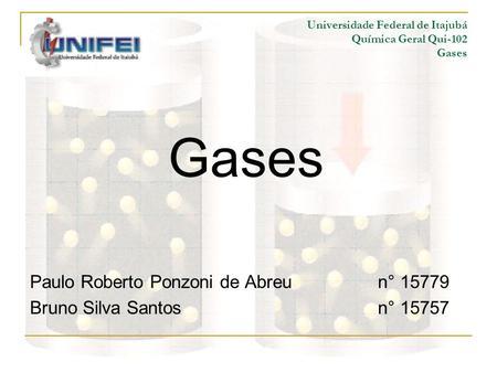quimica geral aplicada a engenharia pdf