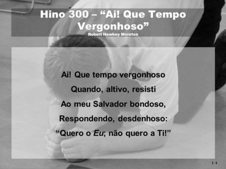 "Hino 291 – ""Vamos nós trabalhar"" Manuel Antônio de Menezes 05c40008b879"