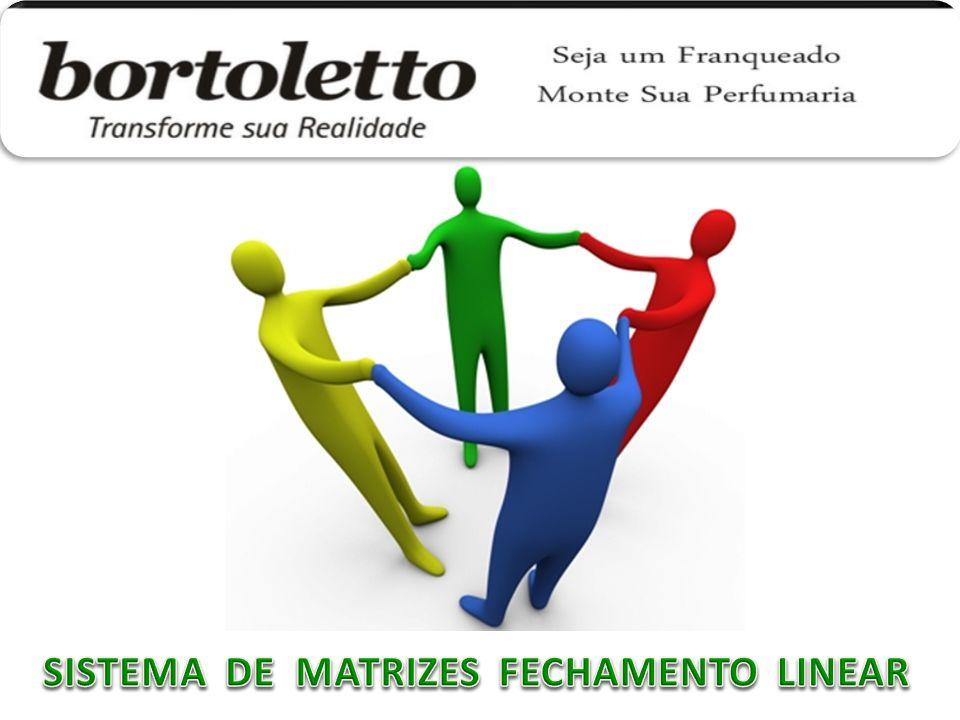 você 3 Pedro 2 Lucia 7 Paulo 6 Jose 5 Maria 4 João = R$ 2.800,00