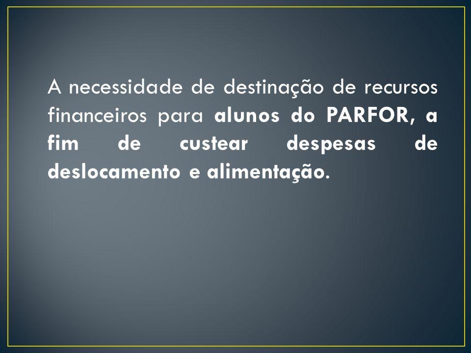 Waldenor Moraes Universidade Federal de Uberlândia www.forgrad.com.br Obrigado