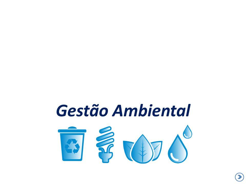 Apresentação Por atuar na área de serviços profissionais, nossas atividades não envolvem nenhum processo fabril que possa causar danos ambientais de qualquer natureza.