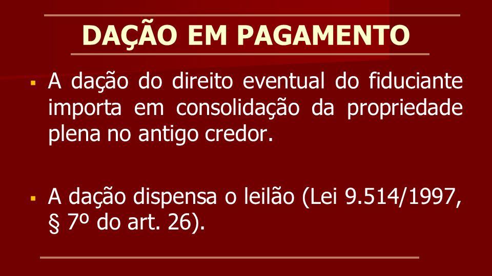 Código Civil: Art.1.366.