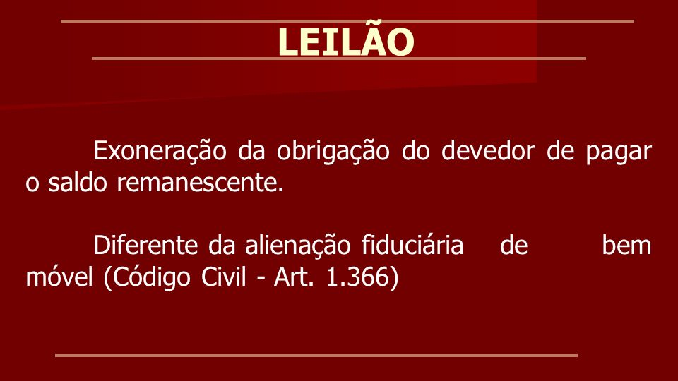 CONSÓRCIO Lei nº 11.795/2008 Art.14.