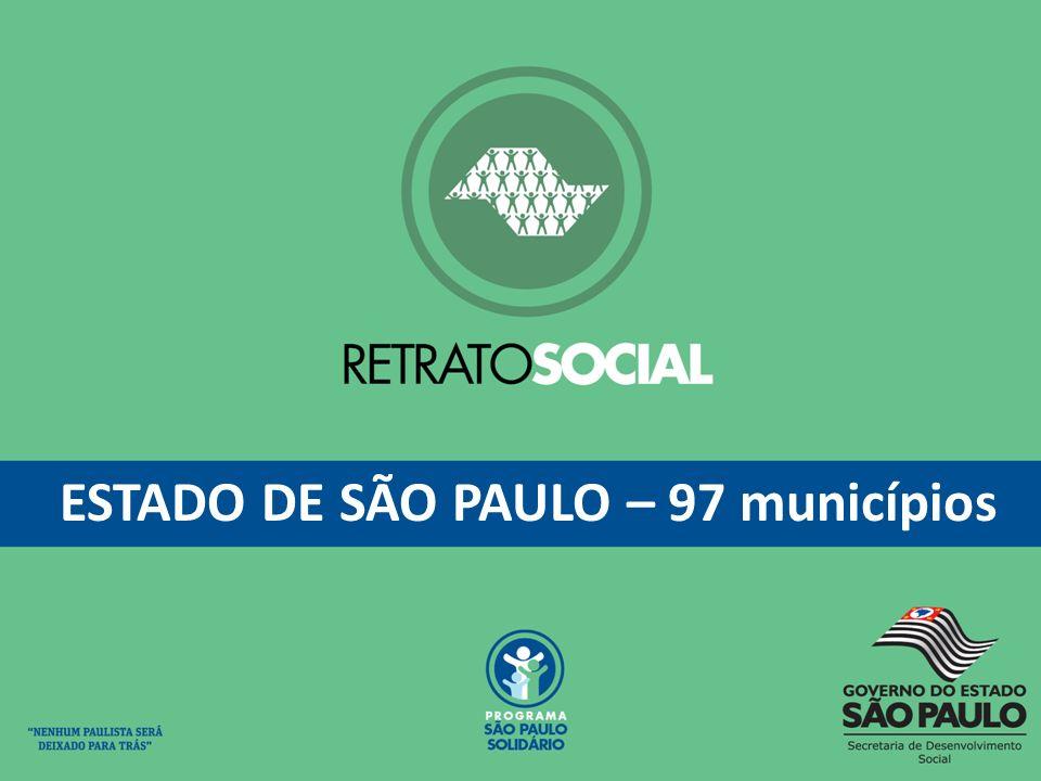 De acordo com o IBGE, existem no País 16,2 milhões de pessoas vivendo abaixo da linha de pobreza, com renda de até R$ 70 mensais.