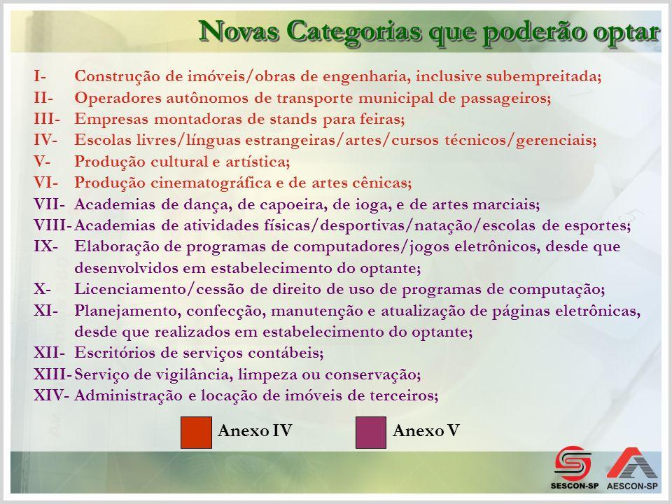 Informações Completas DP (Folha, Terceiros, INSS, FGTS.) Departamento Fiscal (Compras, Vendas, IVA).