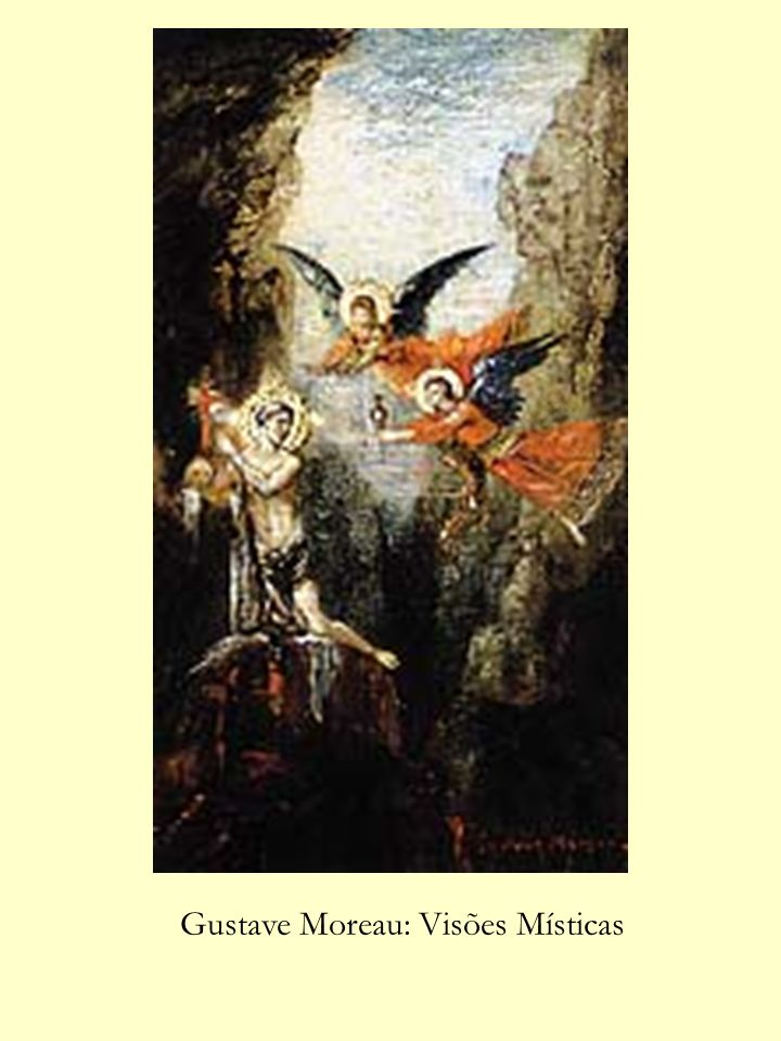 Beardsley, Aubrey (1872-1898), The Achieving of the Sangreal from: Malory, Sir Thomas.The Birth Life and Acts of King Arthur, of His Noble Knights of the Round Table, Their Marvellous Enquests and Adventures, the Achieving of the San Greal and in the End Le Morte Darthur with the Dolourous Death and Departing out of This World of Them All.