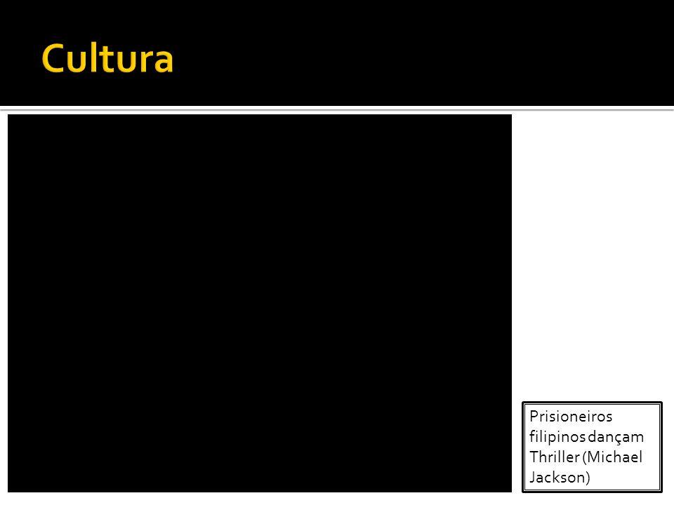 Outras visões a Indústria Cultural: Alfredo Bosi: Nova divisão da cultura: 1.Cultura universitária 2.Cultura popular 3.Cultura de massas 4.Cultura criadora individualizada: àquela produzida por intelectuais que não vivem dentro da Universidade, e que, agrupados ou não, formariam, para quem olha de fora, um sistema cultural alto, independente dos motivos ideológicos particulares que animam este ou aquele escritor, este ou aquele artista (BOSI, 1993, p.