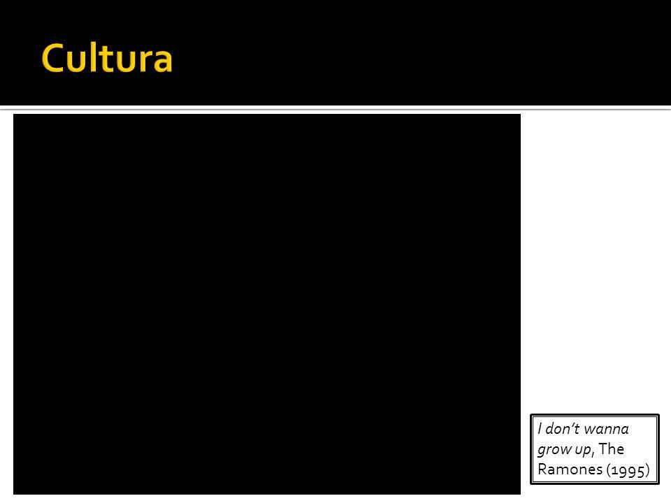 Movimentos contraculturais: Tropicália (1967-1968): Movimento estético brasileiro que criticava a caretice da arte brasileira do período e buscava mesclar elementos da cultura nacional com a estrangeira na produção de suas obras de arte.