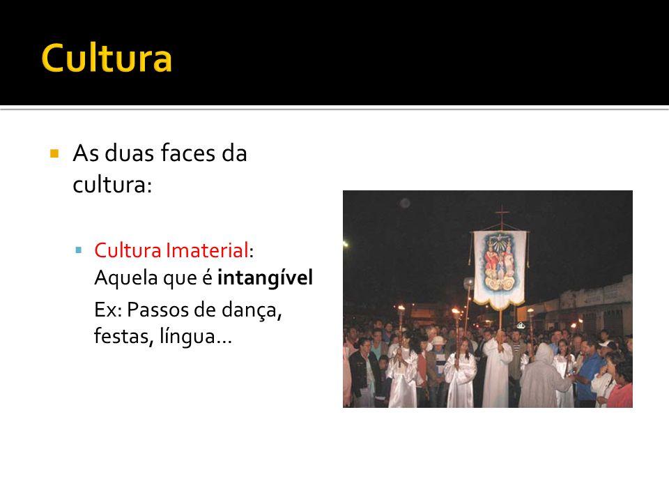 Subculturas: Fragmentações dentro da cultura Tipos de subcultura: a) Regionais: diferentes subculturas de país de acordo com suas características regionais b) Comportamentais: subculturas que habitam o mesmo espaço e se diferenciam pelo comportamento Tribos Urbanas