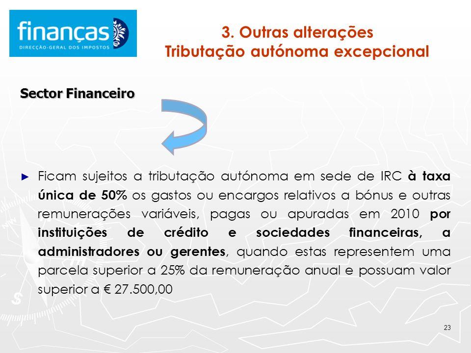 24 OE 2010 Benefícios Fiscais IRC OE 2010 Benefícios Fiscais IRC Helena Martins Maio 2010