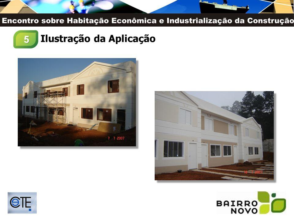 Marcelo Moacyr Diretor de Engenharia, Construção e Relacionamento mmoacyr@bairronovo.com Tel.: 55 11 3598-9000