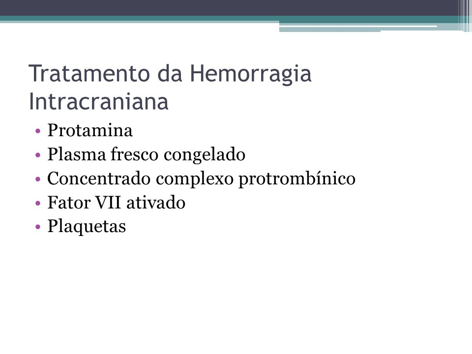 Hemorragia no local de acesso vascular