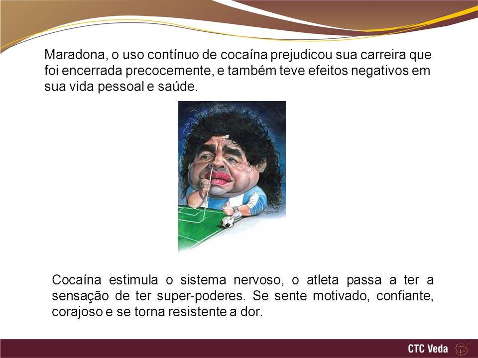 Noitadas Favela Bebida Cigarro Desempenho Carreira Patrocínio Pressão Amigos Família Futebol Lesões Cirurgia