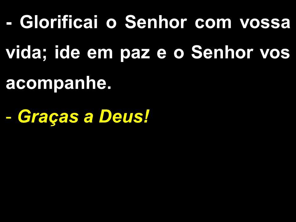 Formatação: PASCOM – Paróquia São Vicente de Paulo pascomsaovicente@hotmail.com