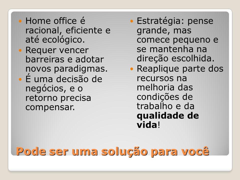 augusto@augustocampos.net Escrevi ontem um post para vocês, complementando estes slides.