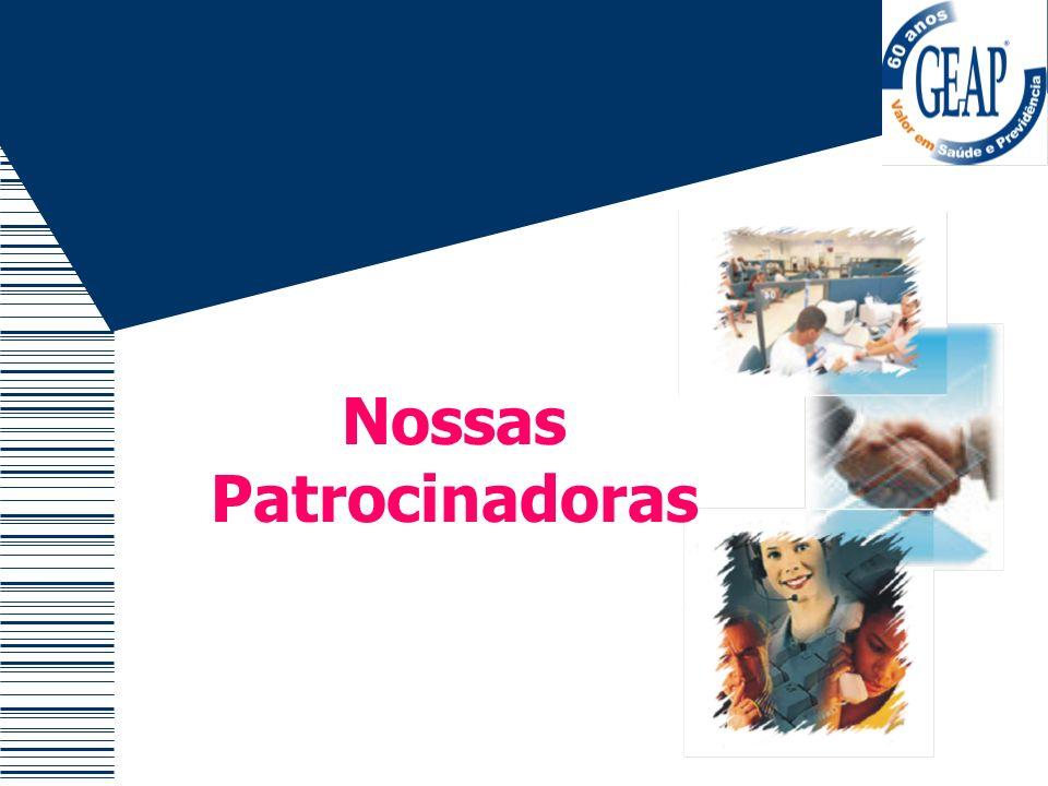 INAMPS a) Instituto Nacional de Assistência Médica da Previdência Social - INAMPS; IAPAS b) Instituto de Adm.