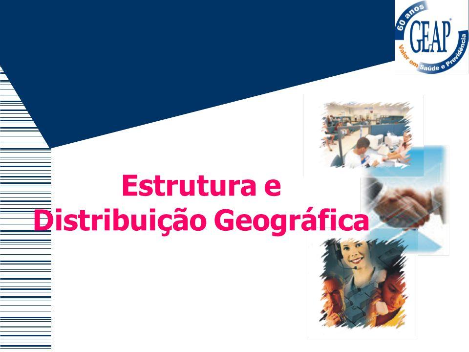A GEAP é administrada por um Conselho Deliberativo responsável pela definição da política geral de administração da entidade e de seus Planos de benefícios.