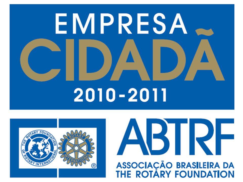 NO BRASIL – USD 689.687,00 34 projetos 33 clubes atendidos/19 Distritos NO CHILE – USD 573.412,00 8 projetos 7 Clubes/8 Distritos TOTAL – USD 1.263.099,00 PROJETOS EQUIPARADOS