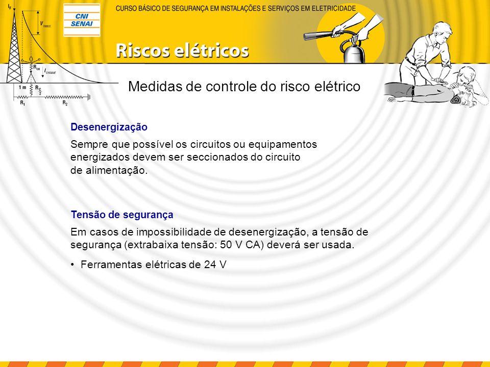 ISOLAMENTO ELÉTRICO – Processo destinado a impedir a passagem de corrente elétrica por interposição de materiais isolantes, como por exemplo o isolamento de fios elétricos.