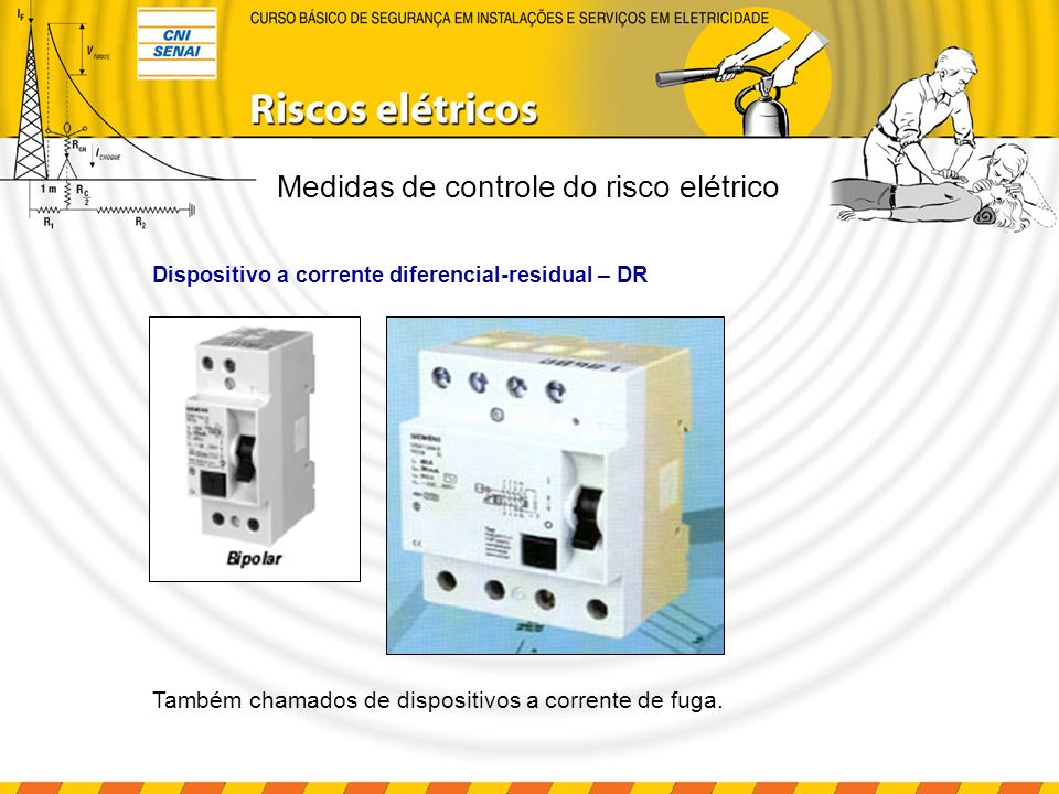 Eletricidade estática Tipos de materiais Atrito (escoamento) Causas Aterramento Pulseiras de aterramento Proteção
