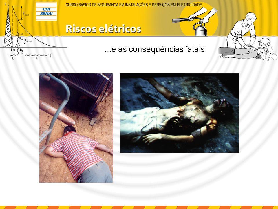 RISCOS VISÍVEIS: trabalho em altura, operação de uma caldeira.
