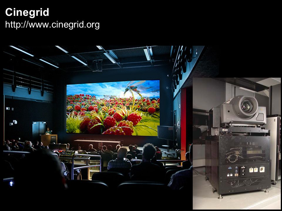 4096x2160 21x SD 10x HD720p 4x HD1080p Imagem 4K (super-alta-definição)