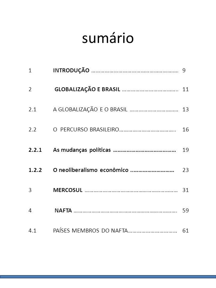 PAGINAÇÃO NBR 14724 Todas as folhas do trabalho, a partir da folha de rosto, devem ser contadas sequencialmente, mas não numeradas.