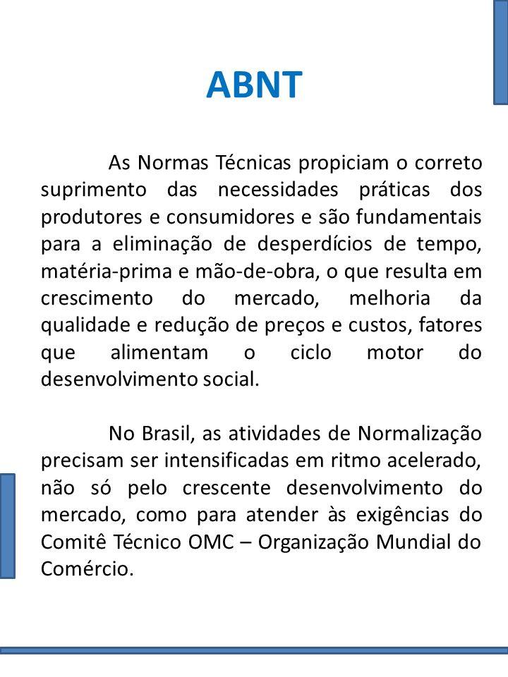 CAPA FOLHA DE ROSTO SUMÁRIO TEXTO CONCLUSÃO BIBLIOGRAFIA APÊNDICE ANEXO MOVIMENTO DO TRABALHO ACADÊMICO INTRODUÇÃO