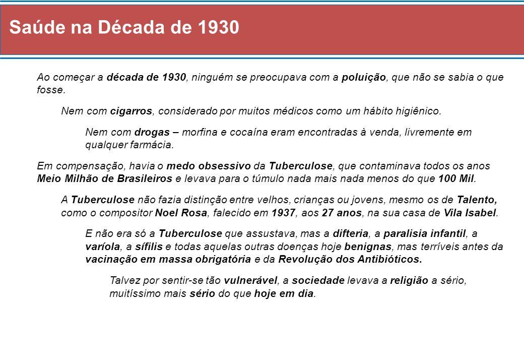Período Getulista Vargas Governa por 15 anos A vitória do movimento de 1930 deu início a uma fase na História do Brasil marcada pela Liderança Política de Getúlio Vargas.