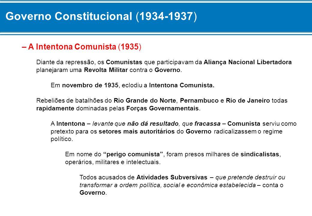 Relações Internacionais dos Comunistas O jornalista brasileiro Willian Waack pesquisou os arquivos secretos de Moscou, em 1993.