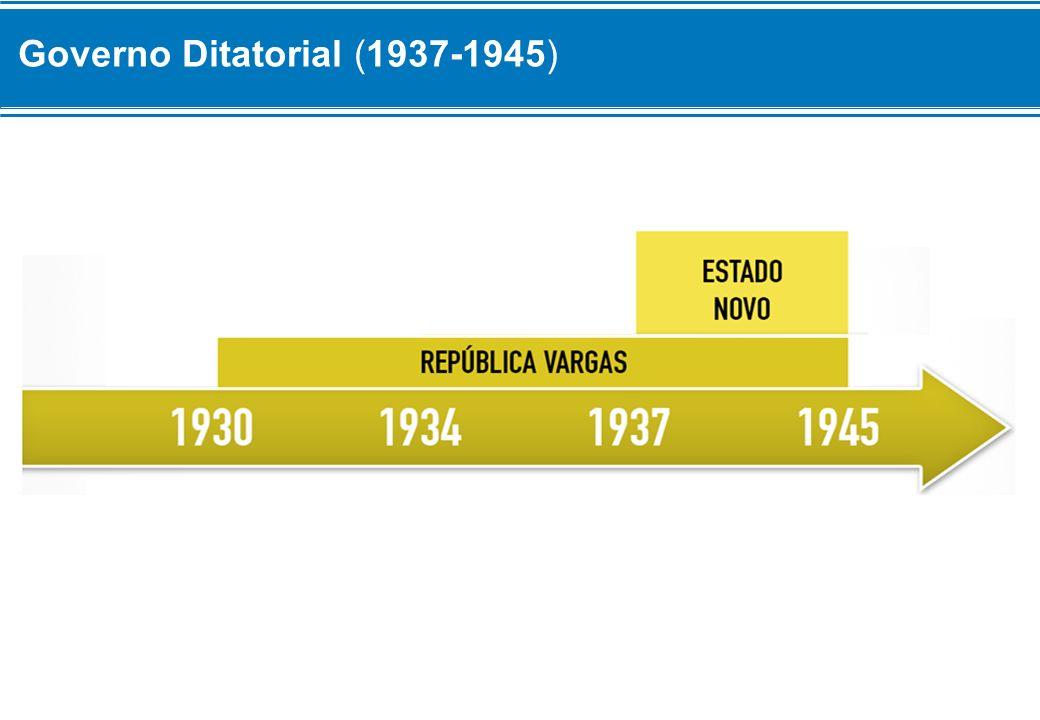 Uma Farsa Armada pelo Governo Vargas Plano Cohen: Uma Farsa Pelas regras Constitucionais, o mandato de Getúlio Vargas terminaria em 1938.