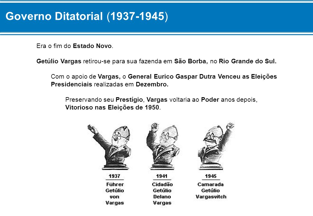 Industrialização e Trabalhismo Econômica e Sociedade na Era Vargas Com relação à economia, Vargas empenhou-se em estabilizar a situação da cafeicultura e, ao mesmo tempo, diversificar a produção agrícola.