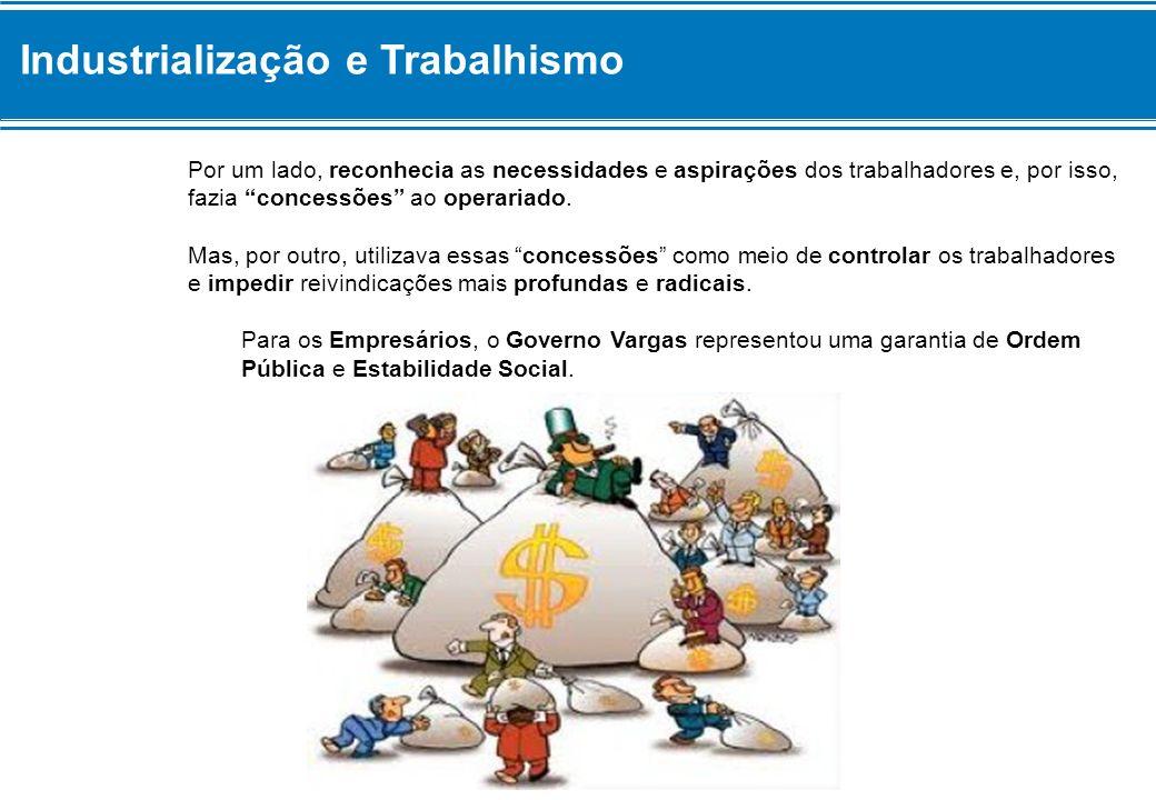 Referência Bibliográfica COTRIM, Gilberto.
