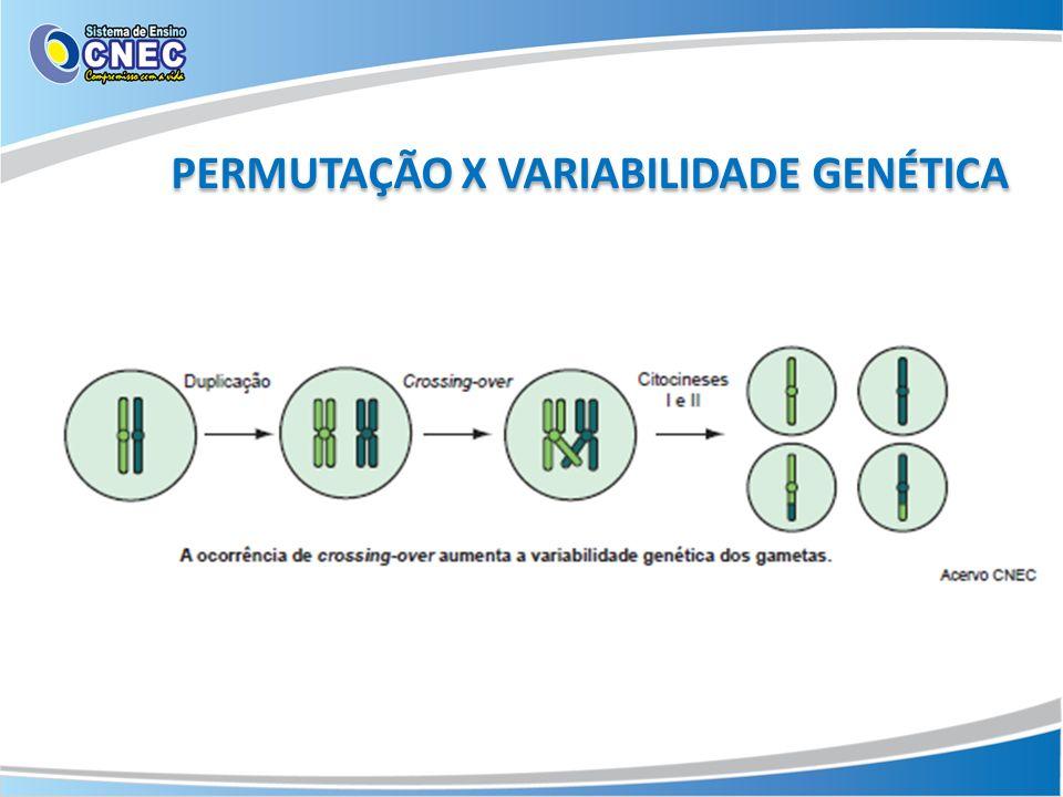 Meiose e reprodução VEGETAIS: FORMADOS POR MEIOSE VEGETAIS: FORMADOS POR MITOSE.