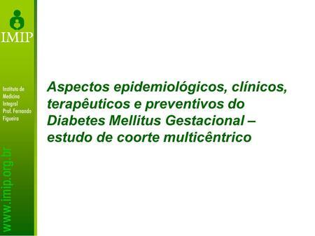 institute of medicine guidelines gestational weight gain