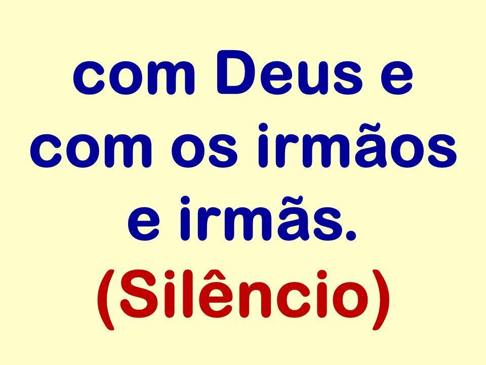 Senhor, que sois a plenitude da verdade e da graça,