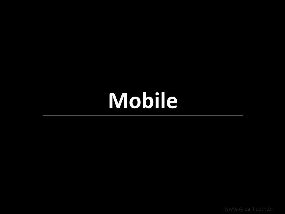 # BANNER MOBILE Peso:.Gif, Jpg ou Png (5 Kbytes) Dimensões: 300x50 pixels