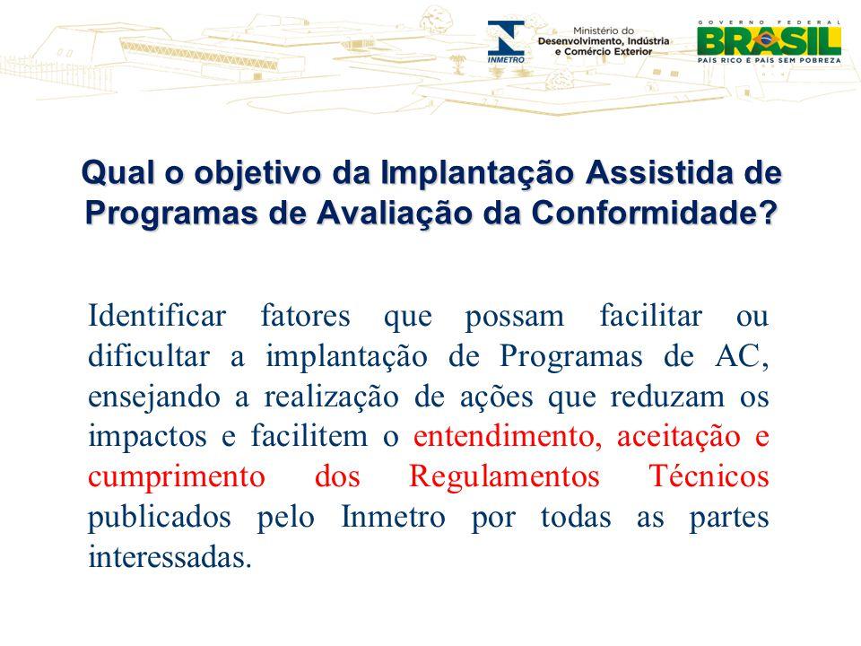 Organização Processual 1- Identificação e Priorização das Demandas 2- Estudo de Impacto e Viabilidade 3- Desenvolvimento e Implementação 4- Acompanhamento no Mercado 5- Manutenção 6- Aperfeiçoamento Diretoria da Qualidade