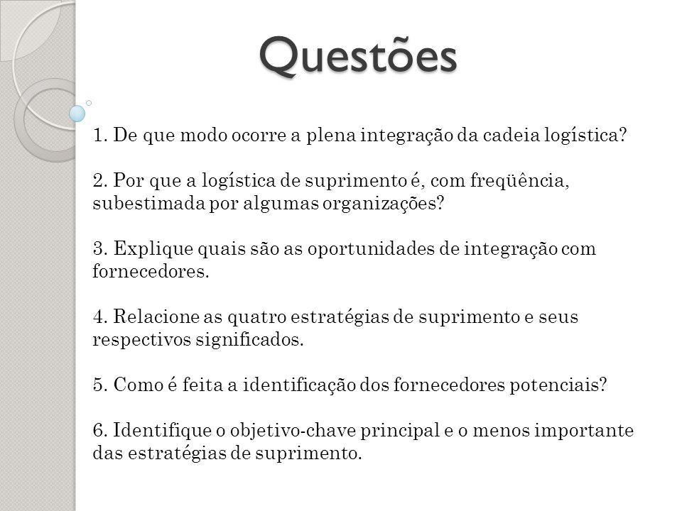 Respostas 1.